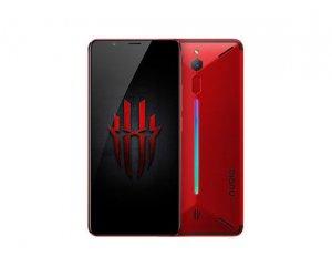 zte-nubia-red-magic-3.jpg