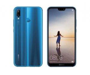 Huawei Nova 3e Price in Malaysia & Specs | TechNave