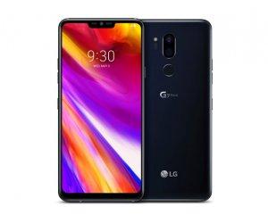 lg-g7-thinq-2.jpg