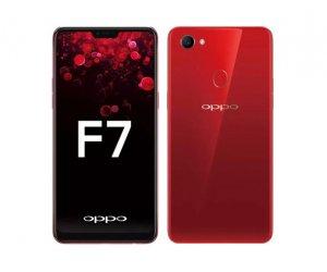 oppo-f7-1.jpg