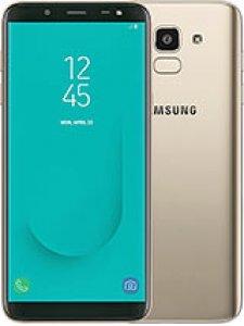 Samsung Galaxy J6 Price In Malaysia Specs Technave