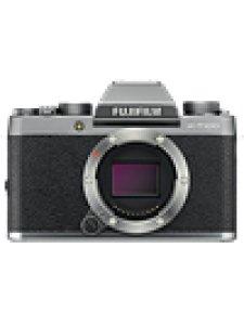 Fujifilm Camera Price In Malaysia Harga Compare
