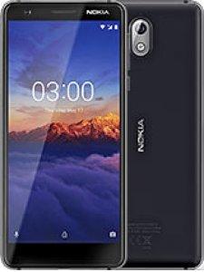 Nokia Mobile Phone price in Malaysia | harga | compare