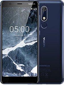 Nokia Mobile Phone Price In Malaysia Harga Compare