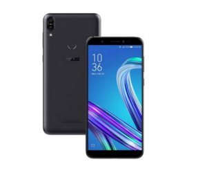Zenfone-Max-Pro-M1-2.jpg