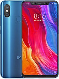 Xiaomi Mobile Phone Price In Malaysia
