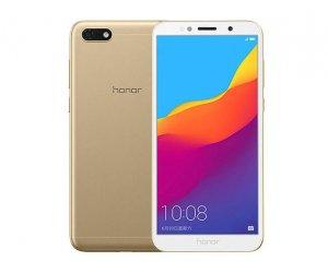 honor-7s-2.jpg