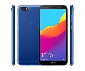 honor-7s-3.jpg