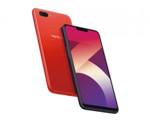 Oppo A3s Price In Malaysia Specs Technave