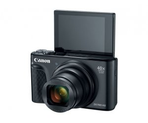 Canon-PowerShot-SX740-HS-2.jpg