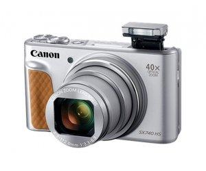 Canon-PowerShot-SX740-HS-3.jpg