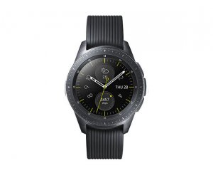 samsung-galaxy-watch-1.jpg
