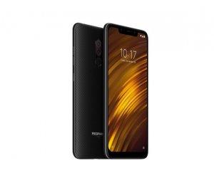 Xiaomi Pocophone F1 Price In Malaysia Specs Rm1299 Technave