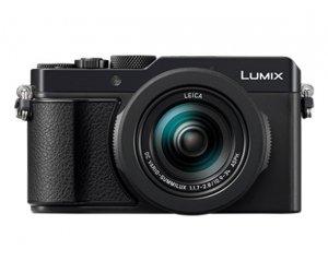 lumix-1.jpg