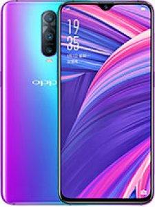 Oppo Mobile Phone Price In Malaysia Harga Compare