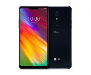 lg-g7-fit-1.jpg