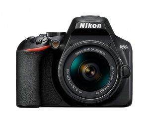 Nikon-D3500-1.jpg