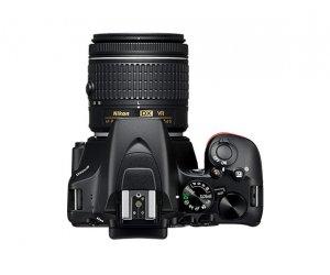 Nikon-D3500-3.jpg