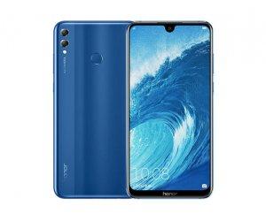 huawei-honor-8x-max-1.jpg