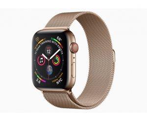 apple-watch-series-4-steel-1.jpg