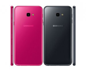 Samsung Galaxy J4 Plus Price In Malaysia Specs Technave