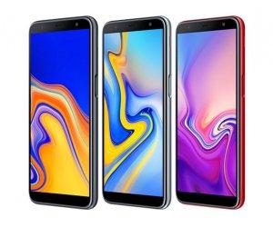 Samsung Galaxy J6 Plus Price In Malaysia Specs Technave