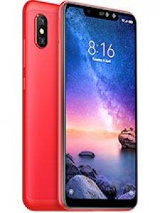 Xiaomi Mobile Phone Price In Malaysia Harga Compare
