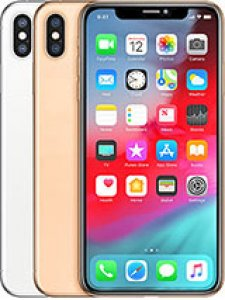 Apple Mobile Phone Price In Malaysia Harga Compare