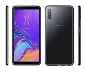 samsung-galaxy-a7-sm-a750f-3.jpg
