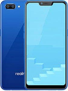 Realme Mobile Phone Price In Malaysia Harga Compare