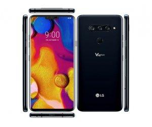 lg-v40-thinq-2.jpg