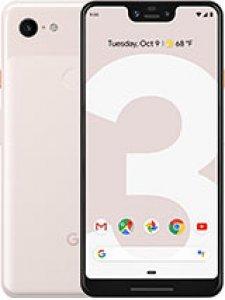 Google Pixel 3 Lite Price In Malaysia Specs Technave
