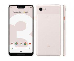 google-pixel-3xl-1.jpg