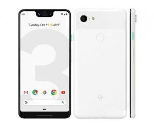 google-pixel-3xl-2.jpg