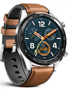 Huawei Smart Watch Price In Malaysia Harga Compare