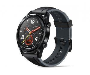 huawei-watch-gt-3.jpg