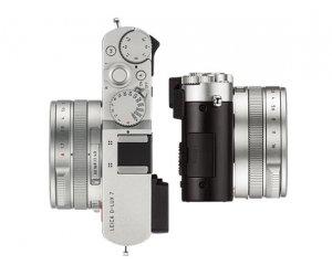 Leica-D-Lux-7-3.jpg