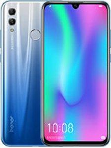 Honor Mobile Phone Price In Malaysia Harga Compare