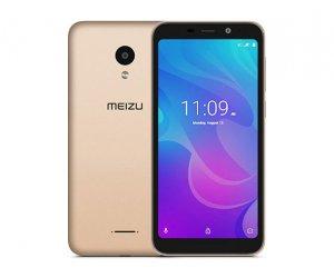 meizu-c9-pro-1.jpg