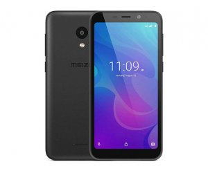 meizu-c9-pro-3.jpg