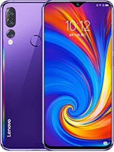 Lenovo Mobile Phone price in Malaysia | harga | compare