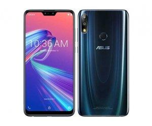 Asus-Zenfone-Max-Pro-(M2)-ZB631KL-1.jpg