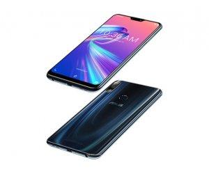 Asus-Zenfone-Max-Pro-(M2)-ZB631KL-3.jpg