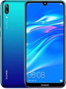 Huawei Mobile Phone price in Malaysia | harga | compare