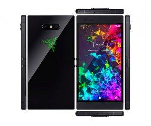 razer-phone2-3.jpg