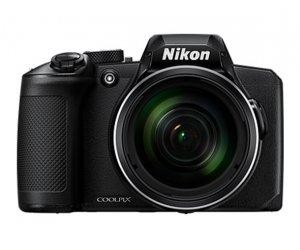 Nikon-Coolpix-B600-1.jpg