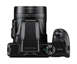 Nikon-Coolpix-B600-3.jpg