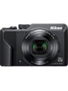 Nikon Camera price in Malaysia | harga | compare