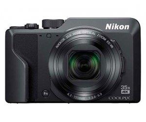 Nikon-Coolpix-A1000-1.jpg