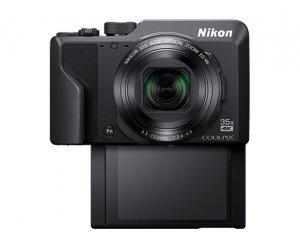Nikon-Coolpix-A1000-2.jpg
